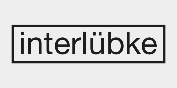 logo interlubke