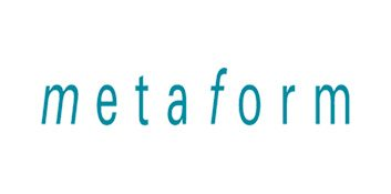 logo-metaform