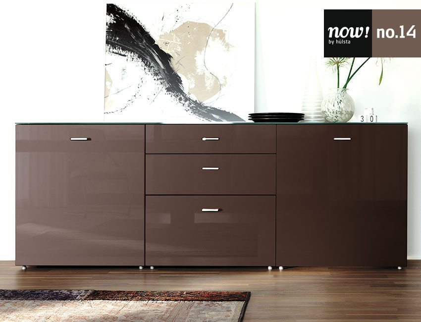 now by h lsta speksnijder interieurarchitectuur. Black Bedroom Furniture Sets. Home Design Ideas