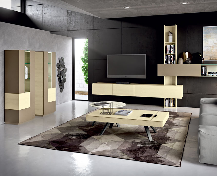 h lsta speksnijder interieurarchitectuur. Black Bedroom Furniture Sets. Home Design Ideas